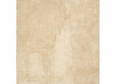 REFIN GRAFFITI BEIGE 60x60  1.08m  RE/LAPP