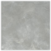 DADO TOUCH GREY 60x60  1.8m2