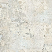 APARICI CARPET SAND NATURAL 100x100 1m2