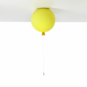 OPRAWA BROKIS MEMORY CEILING YELLOW  PC877   CGC47  CGSU66 30CM