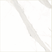 GEOTILES LUXURY WHITE  60x60  1,44m2
