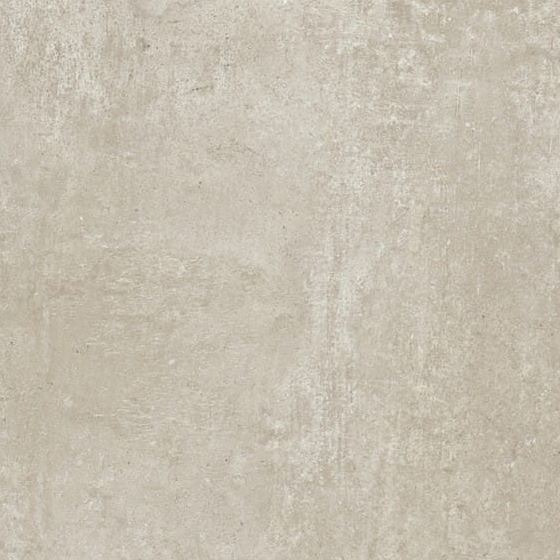 TUSCANIA GREY SOUL LIGHT 61x61 REKTYFIKOWANA